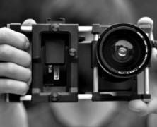 Seminario de Posgrado – Taller I+DOC: Del webdoc al documental transmedia