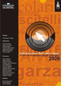 Tapa-Nuevos-medios-nuevos-modos-nuevos-lenguajes-2009