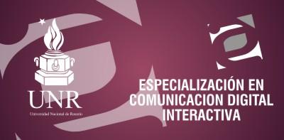 imag-especializacion2