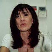 Prof. Elizabeth Martínez de Aguirre
