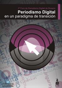 Tapa-Periodismo-Digital-en-un-paradigma-de-transicion-2010