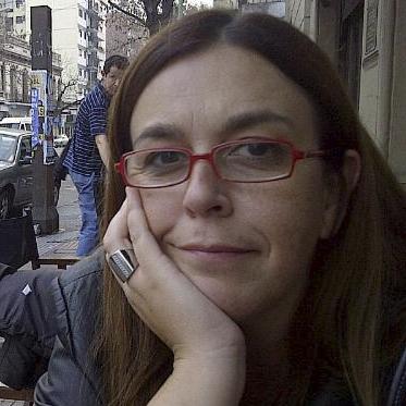 Dra. Lila Luchessi