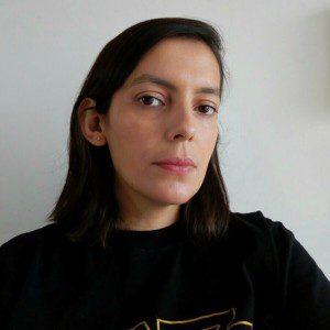 Lic. Agustina Benítez Gatto