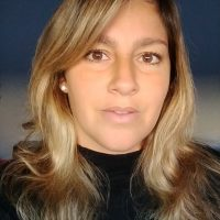 Mg. Analía Martínez Fittipaldi