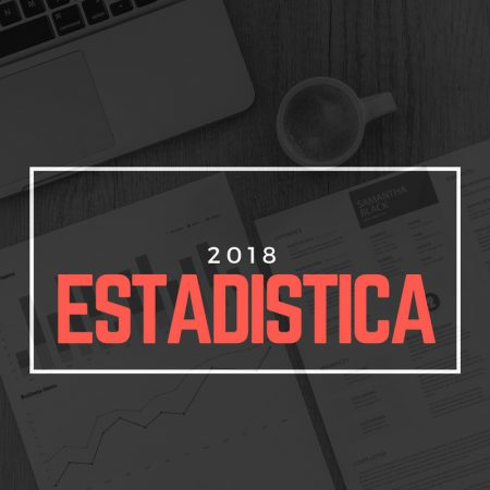 CARATULA CURSOS ACREDITABLES-2