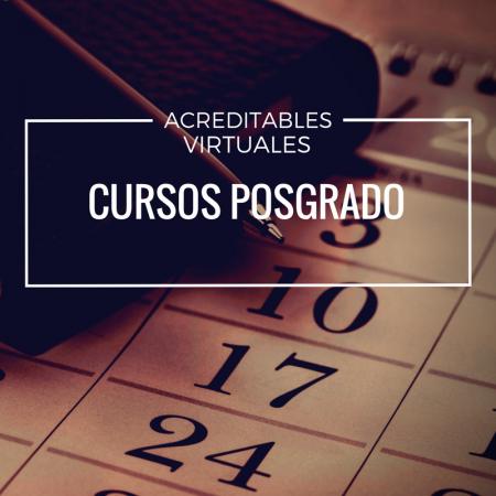 CARATULA CURSOS ACREDITABLES (2)