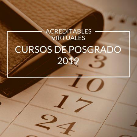 CARATULA CURSOS ACREDITABLES