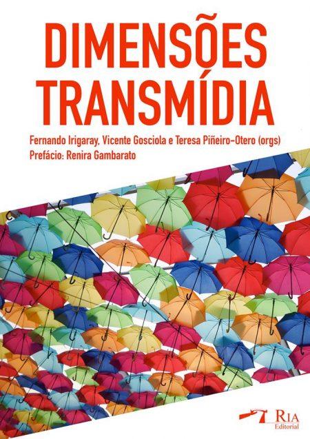 Dimensiones-Transmedia-Tapa