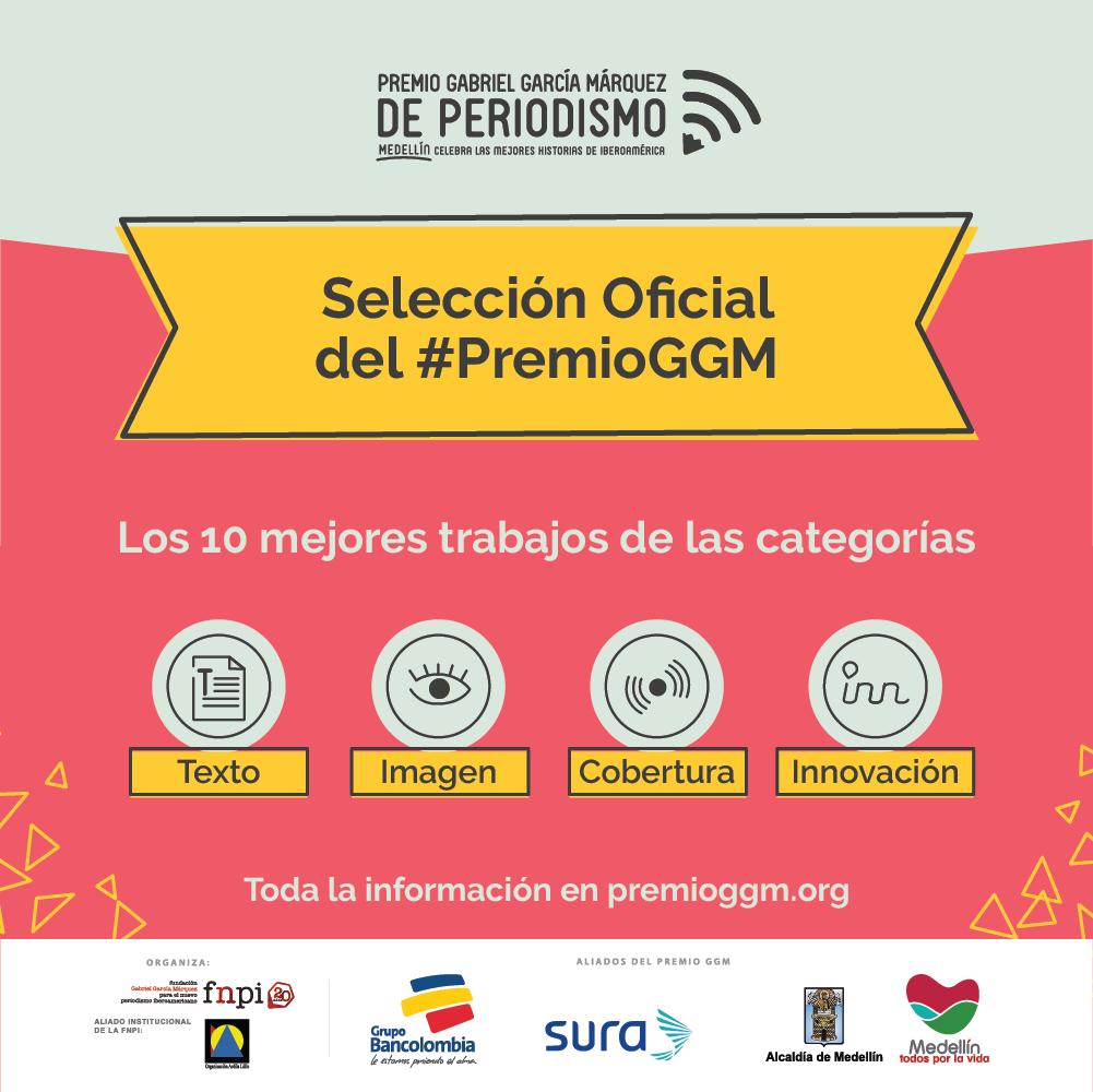GGM_meme_Seleccion-Oficial_CS6-01