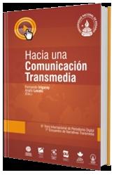 HaciaUnaComTransmedia