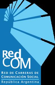 ISOLOGO-RedCom-Web-196x300