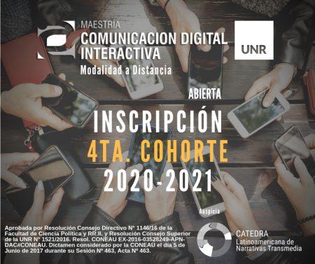 Insc-MCDI 2020