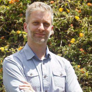 Dr. Lionel Brossi Garavaglia
