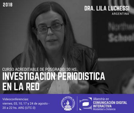 Lila-IPR