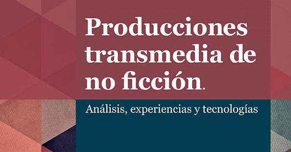 ProduccionTransmedia-ZZZ