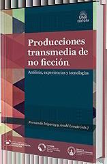 ProduccionesTransmedia