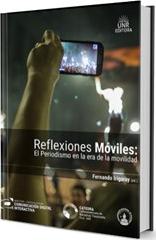 ReflexionesMoviles