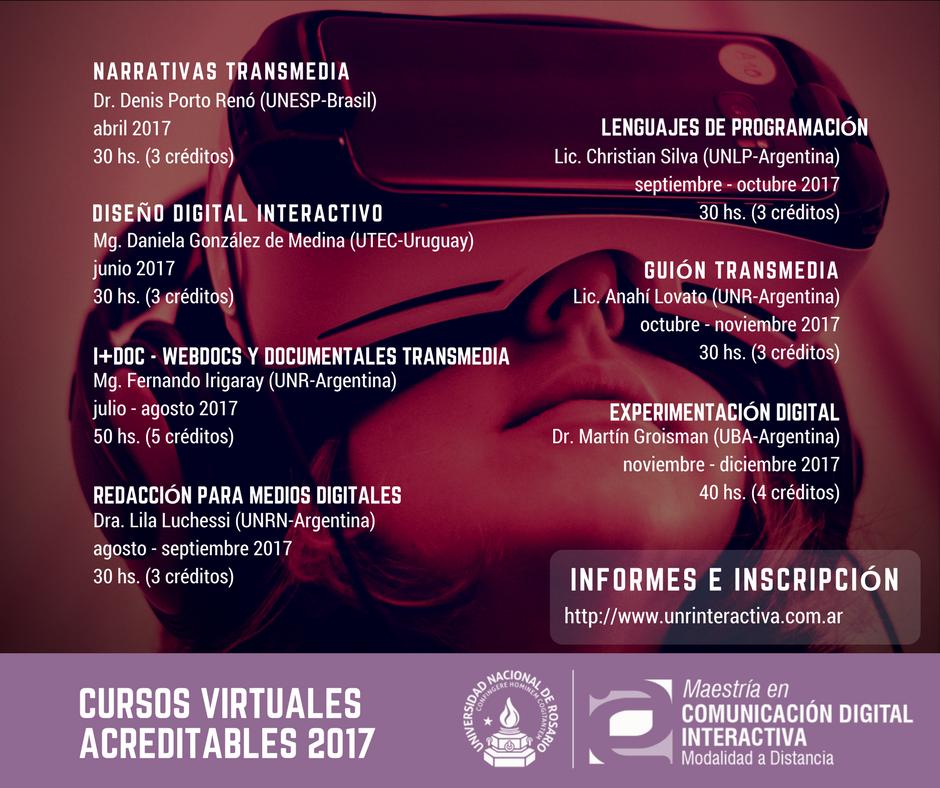 Resumen cursos 2017 (1)