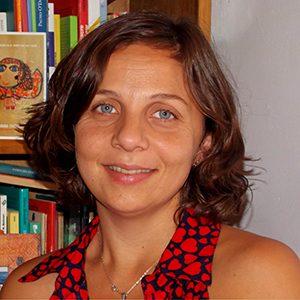 Lic. Vanina Lanati