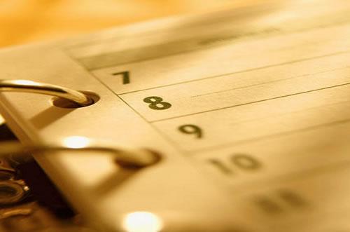 agenda01