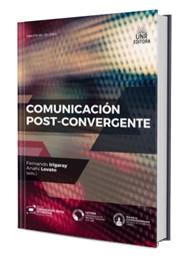 Comunicación postconvergente