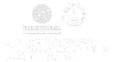 logo-maestria-blanco-transparente3