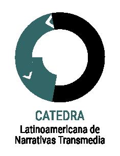 logoLNT-catedra02