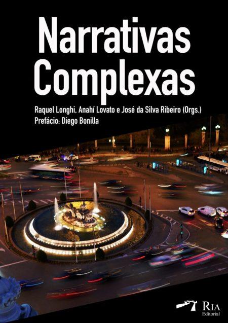 narrativas-complejas