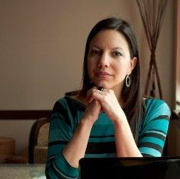 Dra. Natalia Raimondo Anselmino