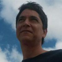 Dr. Sebastián Castro Rojas