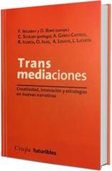 tapa-transmediaciones_x