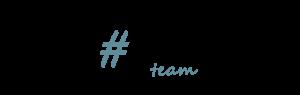 #DCMteam | Producciones Transmedia